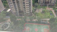 (大学城)山水泉城南城3室2厅1卫102万123m²出售