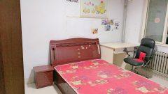 (明水)明珠东南区2室2厅1卫1400元/月85m²出租