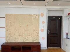 (双山)丽园花苑2室2厅1卫1600元/月102m²出租