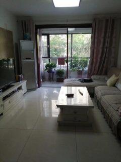 (明水)宏昌馨园2室2厅1卫75万94m²出售