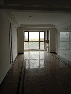 (明水)银冠台湾不夜城3室2厅2卫115万120m²出售