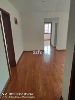 (双山)恒盛福康馨家园2室2厅1卫1250元/月94m²出租