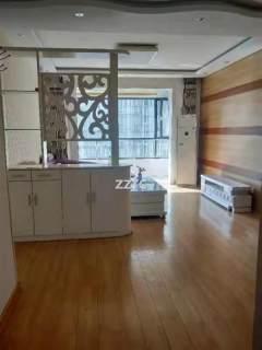 (双山)东城花苑2室2厅1卫1700元/月89m²出租