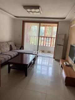 (双山)齐鲁涧桥3室2厅1卫1500元/月95m²出租