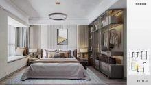 济南宏程国际广场单价6500的房子,首付20万左右,车位3万