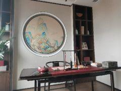 (双山)诺德名府5室2厅3卫200万145m²出售