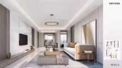 诺德名城3室2厅1卫87万126m²出售
