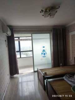 (双山)山水泉城北城3室2厅1卫106万110m²出售