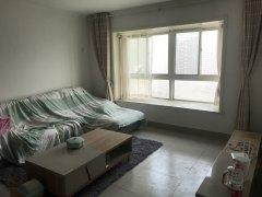 (双山)阳光花园-东区2室2厅1卫82万97.33m²出售