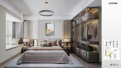 (双山)龙泉壹号1室1厅1卫700元/月60m²出租