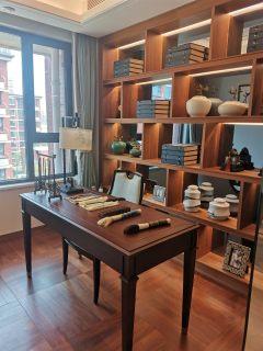 福泰西区单价七千一平2室2厅1卫99m²送车位配套房87万出售