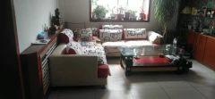 63万新龙泉小区90平3楼3室的带配套房出售