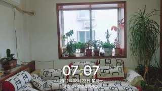急售新龙泉花园小区3室1厅1卫63万90m²豪华装修出售
