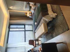 (明水)章丘唐人中心2室1厅1卫59万80m²出售