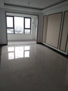 (双山)诺德名府3室2厅1卫101m²出售