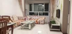 四中学区房御泉世家3室2厅1卫80万98m²出售