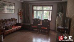 (双山)卫生局宿舍3室2厅2卫2000元/月140m²出租