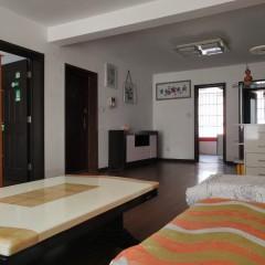 (双山)齐鲁涧桥3室2厅2卫1700元/月132m²出租