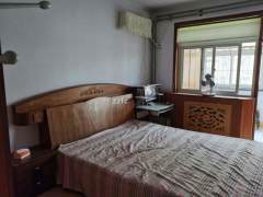 丽园花苑2室2厅1卫1200元/月117m²出租
