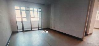 泉山逸品3室2厅2卫带车位配套房101万126m²出售