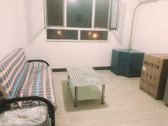 (明水)正大御泉世家2室1厅1卫550元/月86m²出租