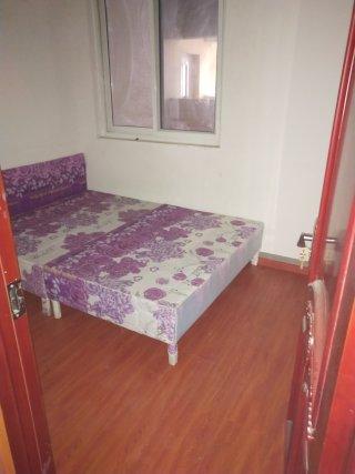 (明水)天业·盛世国际2室2厅1卫1200元/月91m²出租
