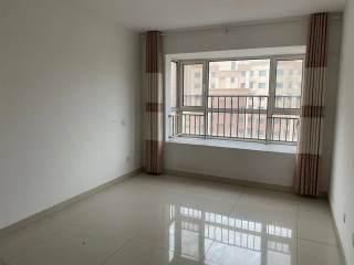 (安置房)贺套绣阳社区3室2厅2卫1500元/月147m²出租