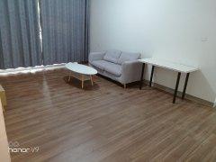 鲁能公馆3室2厅1卫1400元/月120m²出租