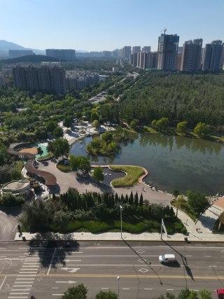 (双山)山水泉城·尚城3室2厅1卫1500元/月110m²出租