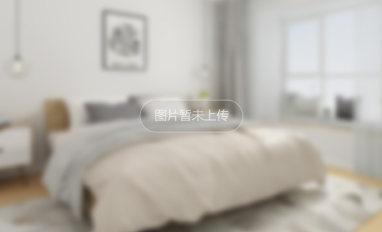 原琅沟电厂宿舍